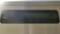 阪神5700系 無表示