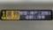 山陽6000系 直特|板宿~神戸三宮間は各駅に停車