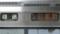 JR223系 回送|日根野