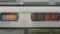 JR223系 関空快速|日根野
