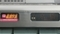 JR225系 [O]直通快速|京橋