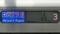 JR225系 関空快速|無表示