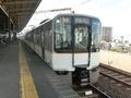 近鉄9020系 近鉄奈良線急行