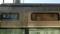 JR223系 [A]新快速|米原経由姫路方面網干