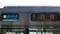 JR223系 [B]新快速|敦賀