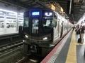 JR225系100番代 JR東海道本線新快速