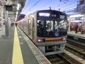 大阪メトロ66系 阪急千里線普通