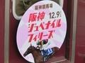 阪神ジュベナイルフィリーズHM