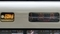 JR221系 [D]区間快速|奈良