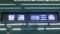 京阪13000系 普通|京都三条