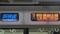 JR223系 新快速|姫路方面播州赤穂