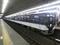 京阪3000系 京阪本線特急