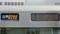 JR225系 [S]関空快速|関西空港