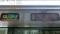 JR225系 [R]区間快速|天王寺
