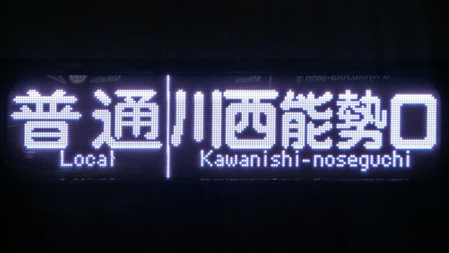 f:id:yohei223_1000:20190311200025j:image:w320