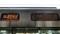 JR225系 [O]関空快速|大阪環状線