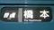 JR117系 普通|橋本