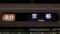 近鉄シリーズ21 急行|京都