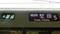 JR221系 [B]普通|湖西線 堅田