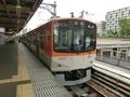 阪神9300系 阪神本線急行