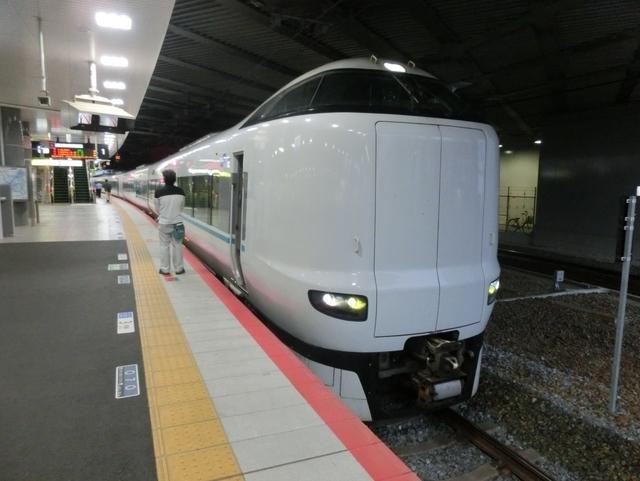 f:id:yohei223_1000:20190529221005j:image:w320