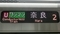 JR227系 [U]ワンマン|奈良