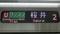 JR227系 [U]ワンマン|桜井