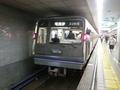 大阪メトロ23系 大阪メトロ四つ橋線普通