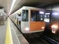 近鉄7000系 大阪メトロ中央線普通