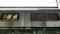 JR225系 [R]普通|天王寺