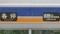 南海2000系 各停|高野山極楽橋