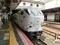 JR281系 JR阪和線特急はるか