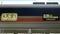 南海2000系 天空(自由席)|高野山極楽橋