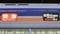 南海2000系 快急|高野山極楽橋 後部4両橋本