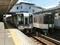 南海2000系と近鉄6820系