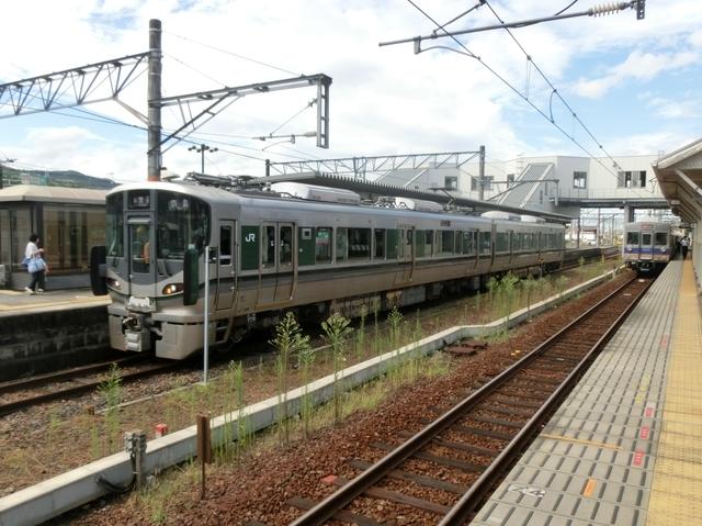 f:id:yohei223_1000:20190816201500j:image:w320