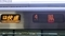 JR225系 [R]快速|鳳