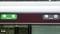 阪急9000系 準急|梅田