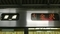JR521系 普通|金沢