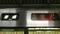 IRいしかわ鉄道521系 普通|金沢