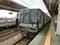 JR223系2000番代 JR湖西線新快速