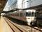 JR313系 JR東海道本線新快速