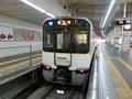 近鉄6820系 近鉄南大阪線普通