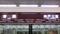 阪急9000系 普通|神戸三宮