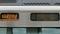 JR225系 [R]関空快速|熊取
