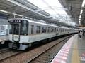 近鉄9020系 阪神なんば線普通