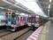 阪神1000系と近鉄5800系
