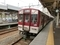 近鉄5800系 阪神本線快速急行