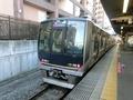 JR321系 JR片町線区間快速