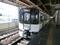 近鉄5820系50番代 近鉄大阪線準急